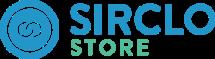 Sirclo-store 1