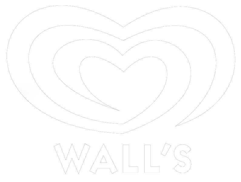 Walls Putih