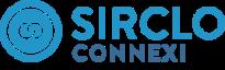 sirclo-conex 1